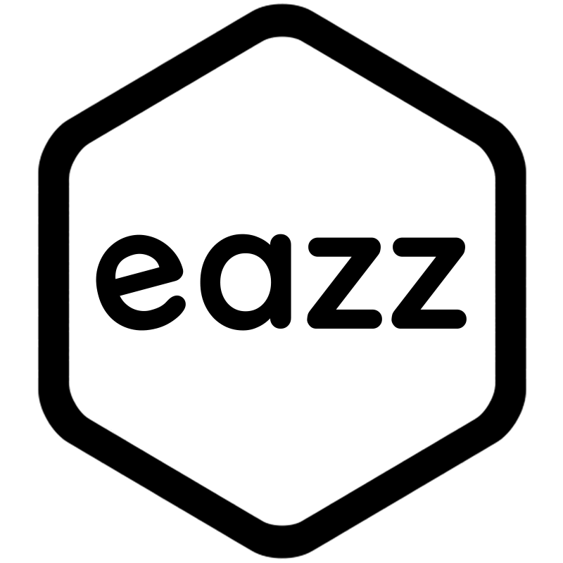 eazz_logo